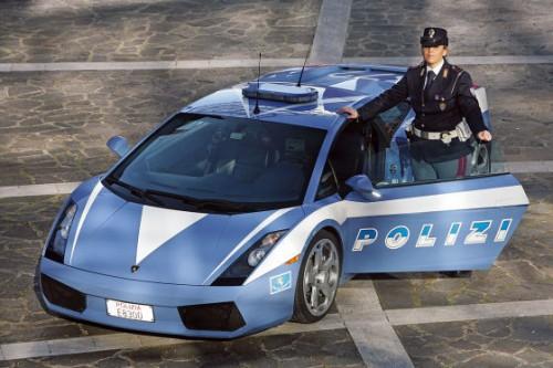 Shelby GT 500 version imaginaire Gendarmerie - Page 2 Lp560-4-08-500x333