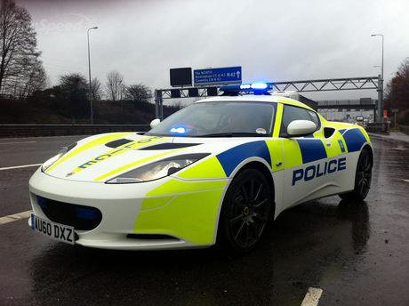 Cool Police Cars Cop Car Land